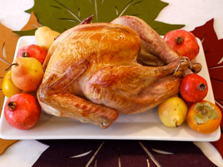 FreeGreatPicture.com-48398-whats-the-single-most-important-step-in-cooking-the-perfect-turkey