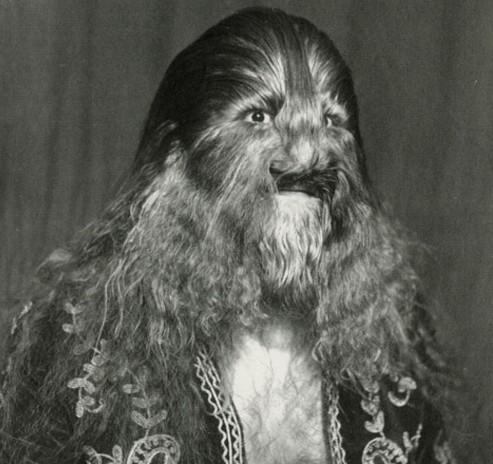hair-faced-man