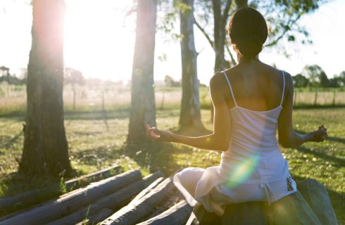 Have Trouble Relaxing? Learn These Relaxation Techniques.